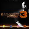 DanceHall Bounce III Mix 2018 By Dj KRiS-T