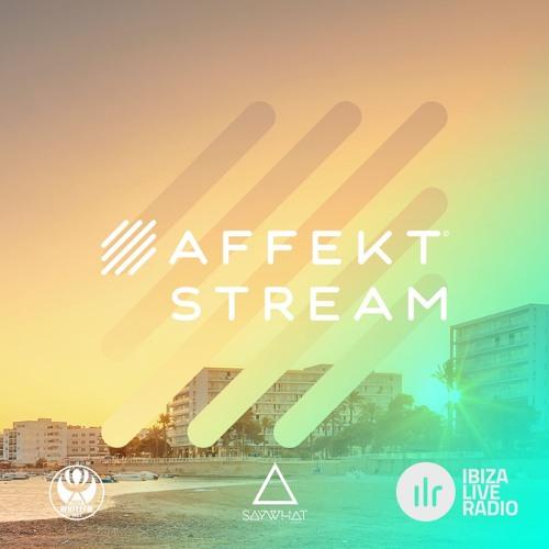 Affekt Stream #01