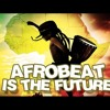 Naija Afrobeat Mix 2018 vol2