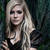 Alice (Radio Edit) (Studio Acapella)