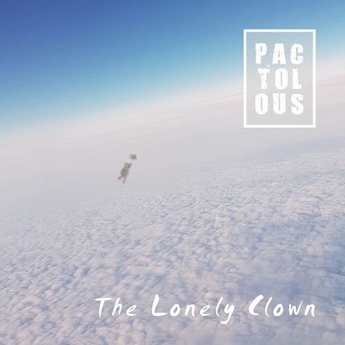The Lonely Clown (Original Mix)