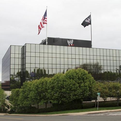 97: Debate Nic- Dan's $9.99 Lawsuit Against WWE, Rumble Recap, BigBitchesWrestling.com 1-31-2018
