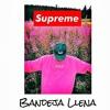 Bandeja Llena - Jeeiph, Adso Alejandro, Big Soto, Trainer, Micro TDH