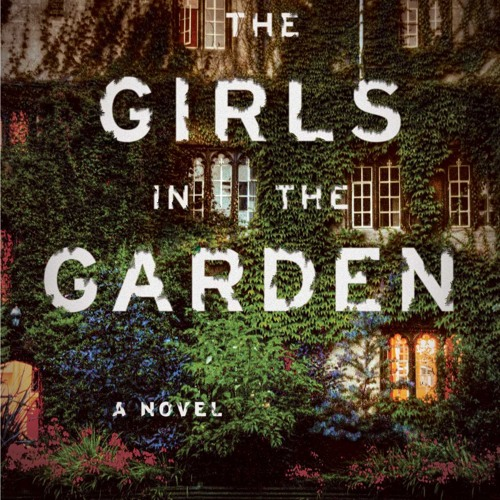 Lisa Jewell - The Girls in the Garden