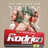 Lucas Lucco e Pabllo Vittar - Paraíso - REMIX DJ RODRIGO SOUSAH