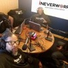 Part two of our conversation with Square Ouma and Igor Beatz  of BayLifeRadio EP01-P02.mp3