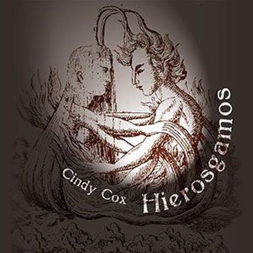 Hierosgamos: Seven Studies in Harmony and Resonance (2003)