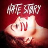Download Boond Boond_ Hate Story 4_Urvashi Mp3