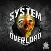 Partyraiser & F. Noize - Superman La Bomba (System Overload Mash Up)