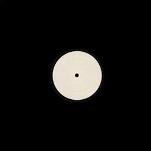 Tune ID - JJ Frost - The Edge 15.05.93 (Roni Size / Krust - Drums II)