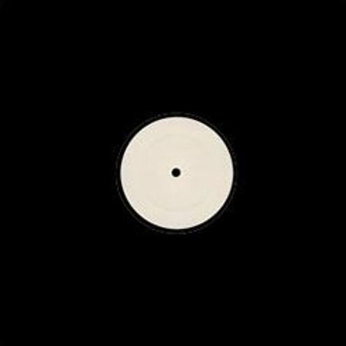 Tune ID - JJ Frost - The Edge 15.05.93 (Roni Size / Krust - Distruction)