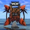 Episode 42.5 - Bash At The Beach 1996