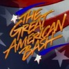 Episode 39.5 - Great American Bash 1996