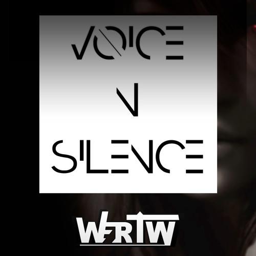 Wertw - Voices N' Silence