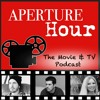 Aperture Hour Podcast: Episode 008 - ANTI-LOVE MOVIES