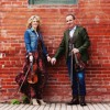 Interview with Natalie MacMaster