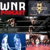 WNR141 P2 WWE NXT TAKEOVER PHILLY