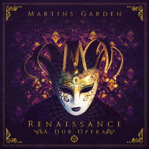 Renaissance - A Dub Opera