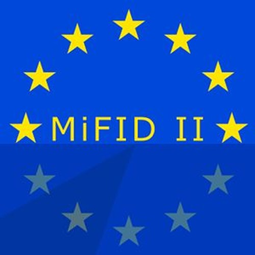 The asset management landscape post-MiFID II implementation