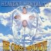 Blood Spilla - The Cross Movement (feat. The Ambassador)