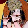 Ravan Dwara Apne Kull Ka Udhar Ram Ji Ki Rajnitilav Kush Mp3