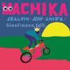 Machika [Gian Franco Edit.] #FreeEdit. (3Vers.)