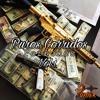 Puros Corridos Perrones Vol.1 - Hijos De Garcia, El De La Guitarra, Aldo Trujillo, Arsenal Efectivo