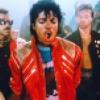 Michael Jackson's Moonwalker (Sega Genesis) Beat It - With Lyrics