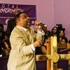 Jesus Is Lord Radio (HD MP3) Copy