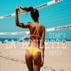 Diam's - La Boulette (Oussema Saffar Extended Club Remix)