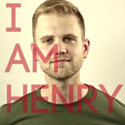I Am Henry, episode 1
