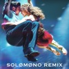 Zac Efron & Zendaya - Rewrite The Stars (Solømøno Remix)