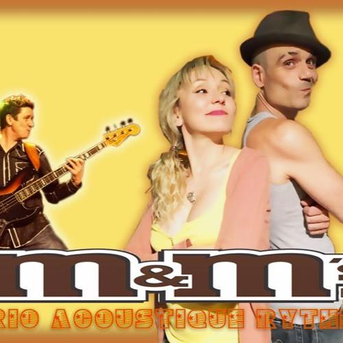 MMS -  extraits musicaux -  démo songs