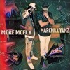 LONELY W/MORE MCFLY