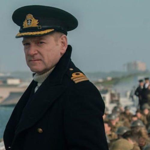 TLDNL: Ep 4, Dunkirk
