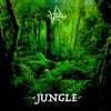 Download Jungle (Instrumental) Mp3