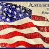 America the Beautiful Shuffle