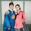 Lim_Hyung_Joo_-_Aebyeolri_Dong_Yi_OST_(mp3.pm).mp3