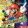 Jazzy - Mario Party 6 Music Extended