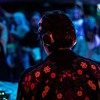 Ben Annand Live at Tropical Oasis Retreat Kauai - Closing Set Jan 29, 2018!