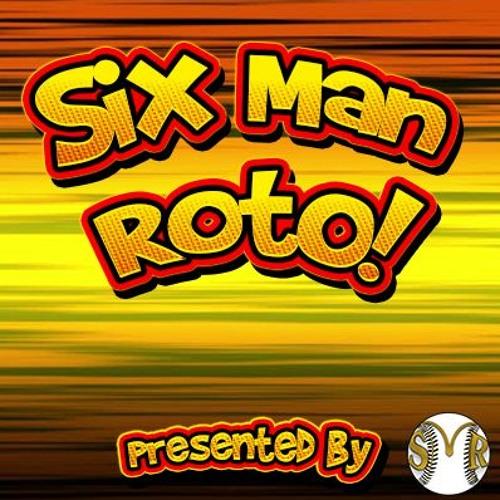 Six Man Roto