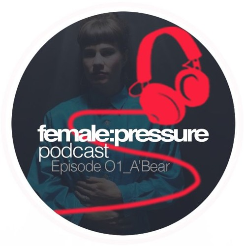 f:p podcast episode 01_ A'Bear