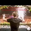 Techno house 2018 lo mas escuchado en venezuela (Dj Abraham La Potencia Musical