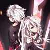 【電圧空 -Bloodmoon-】A Tale of Six Trillion Years and A Night【UTAU カバー】