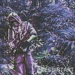 RED OCTOBER [PROD. HADES]