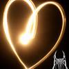 She Said: I Love You