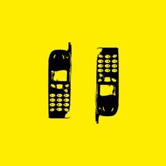 Shouse - Text Apology (Demuja Remix) [CLIPP003]