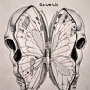 Download Growth (Prod. by Yang) x (Mixed by 80 Proof) Mp3