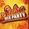 Salsa Mix 4 Dj Kevin