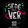 KVSH, Breno Rocha Feat. NoOne - Sede Pra Te Ver (Flying Buff Bootleg)